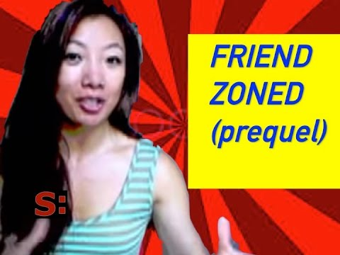 avoid friend zone dating This a male's guide to improving dating results and romantic relationships with women this book is testament to years of learning and research for the main.