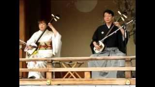 SHUICHIRO & DAICHI -- Midaremai