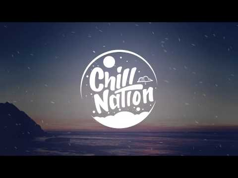 ODESZA - Say My Name (feat Zyra) (GANZ Remix)