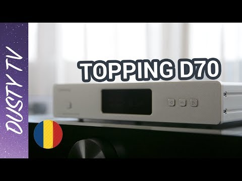 Topping dx7s tagged videos | Midnight News