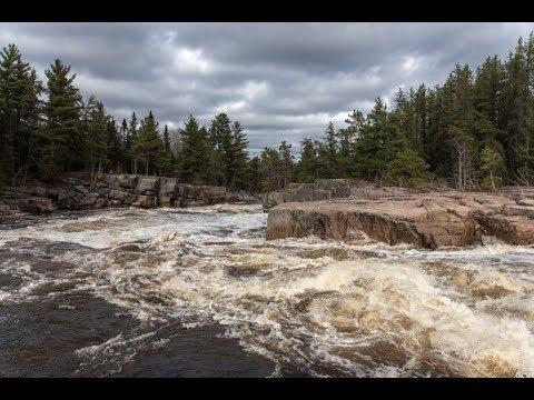 إعلان حالة الطوارئ في كندا بسبب ارتفاع منسوب المياه في نهر أوتاوا  - نشر قبل 5 ساعة