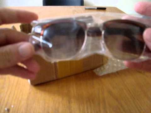 050e9452d98 Fake Ray Bans Aliexpress « Heritage Malta