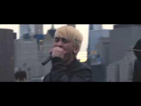 Brandon Jarrett - Guiding Light Teaser