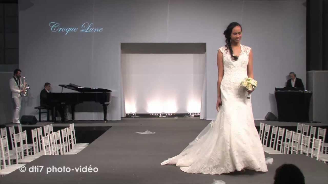 Dti7 salon du mariage bordeaux 2013 clip vid o dti7 youtube - Salon du mariage bordeaux ...