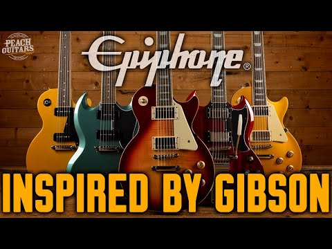 an-introduction-to-the-new-epiphone-inspired-by-gibson-range