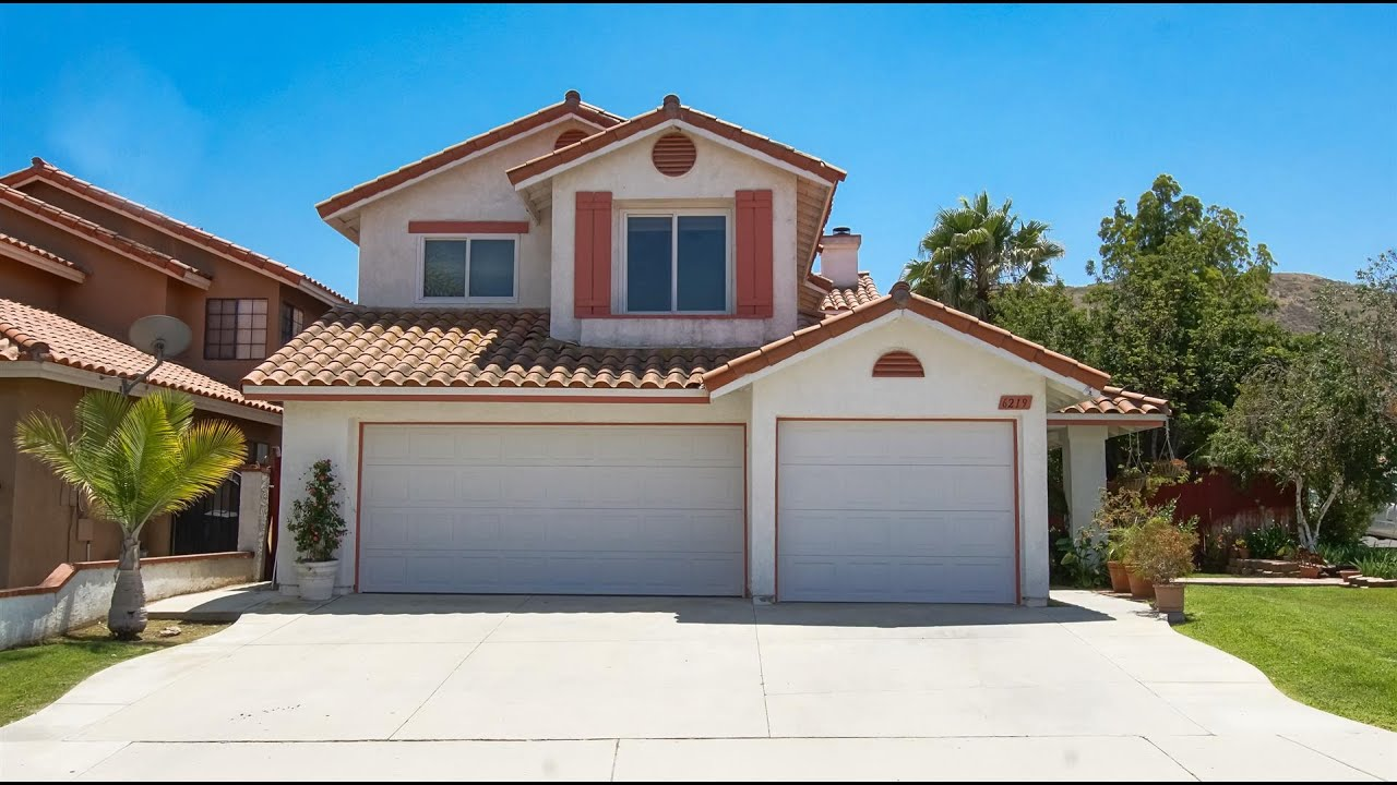 Fleetwood Lane Chino Hills Homes for Sale Realty World All