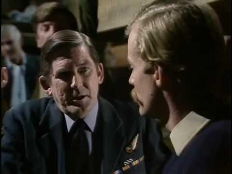 Colditz TV Series S02E08  The Gambler