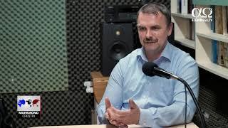 Radio Bistrița Creștină emite de 10 ani