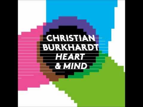 Christian Burkhardt -...