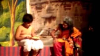 Jay jay raghuveer samarth BHEL 2