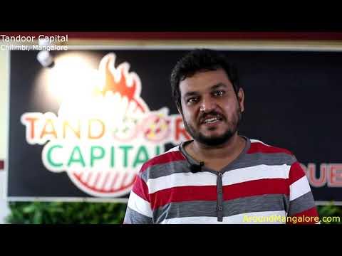 0 - Tandoor Capital - Chilimbi, Mangalore