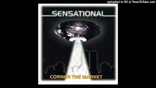 Sensational - Format All That