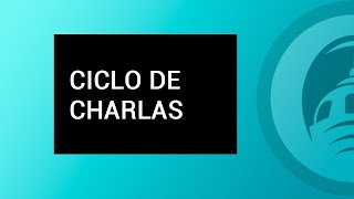 Webinar Desafíos Del Amba Desde La Mirada De La Sociedad Civil