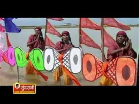 Bhola Mor Bhole Bhandari - Ankhi Ankhi Jhule Maiyya - Dukalu yadavChhattisgarhi Jasgeet Song