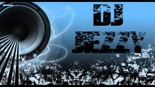 Twista - Wetter - Instrumental With Hook - Dj Jezzy