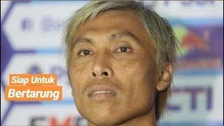 Download Video Siap Untuk Bertarung I Prematch Preskon Borneo FC vs Persib Bandung I 23 Apr 2019 I Borneo FC MP3 3GP MP4