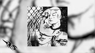 Cheriimoya - Living Life, In The Night (feat. Sierra Kidd) (Official Audio)