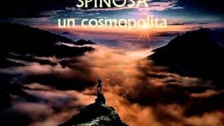 Spinosa - Un Cosmopolita