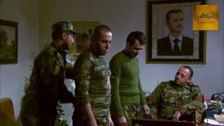 """الحلقة 13 من مسلسل """"بلا غمد"""""""