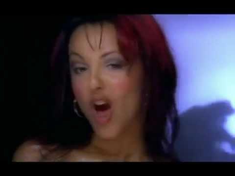 Milk Inc. - Last Night A Dj Saved My Life. Песня Last Night a DJ Saved My Life (Regi Remix)   Club Dance 2013 vk.com/public49021963 - Milk Inc скачать mp3 и слушать онлайн