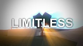 LIMITLESS: ROBLOX Phantom Forces Montage