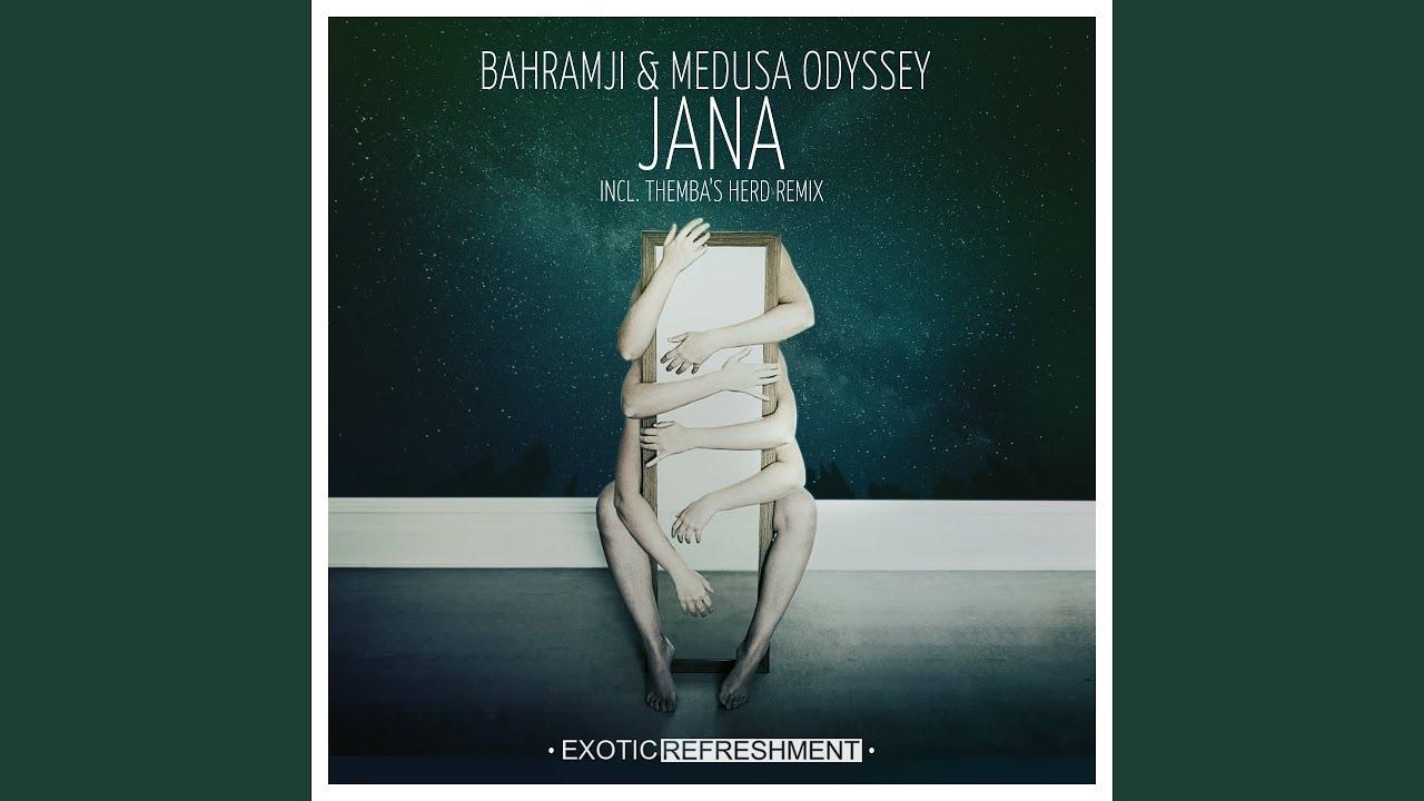 Download Jana