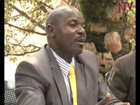 The man who beat Kahinda Otafiire speaks out
