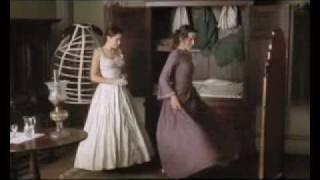 Fingersmith (2005) - Trailer