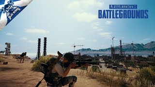 🔴 PLAYER UNKNOWN'S BATTLEGROUNDS LIVE STREAM #219 - Back At It Again! 🐔 (Solos)