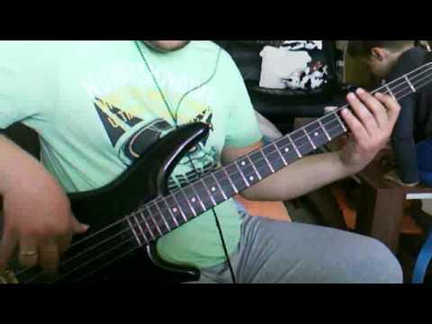 ibanez musician mc 2924 4 string