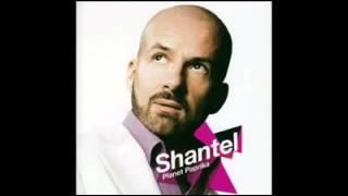 Shantel - Binaz ( Избухваща )