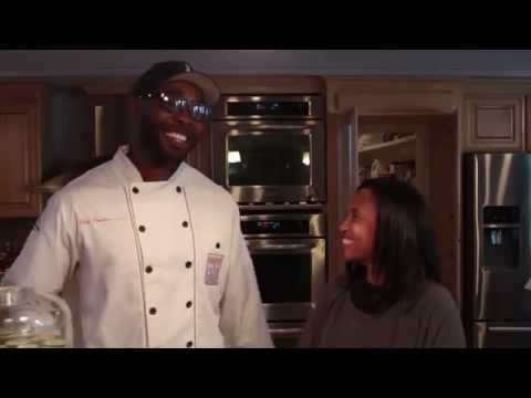 Chef Ponder Private Chef