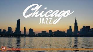 Chicago Jazz | Classic Jazz Music