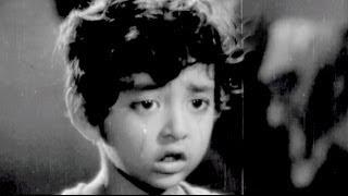 Sunil Dutt, Babloo, Main Chup Rahungi Scene 15/19