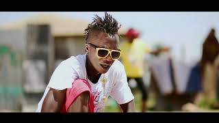 RODEN Y   Ndeku   New Ugandan Music Video 2017 HD