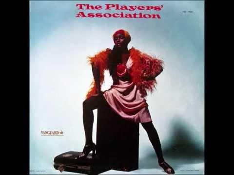 The Players Association - I Like It (1977).wmv