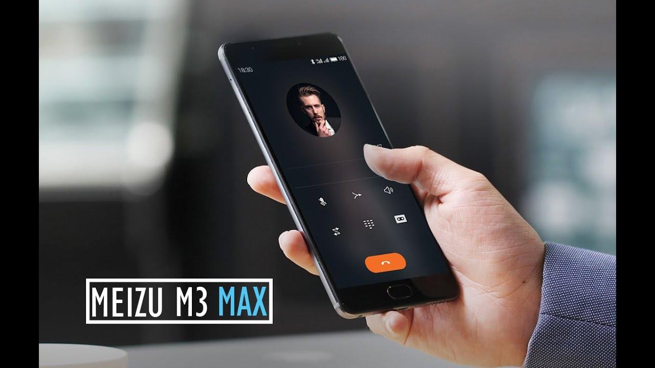 Картинки по запросу Meizu M3 Max