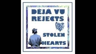 Crestfallen- Deja Vu Rejects