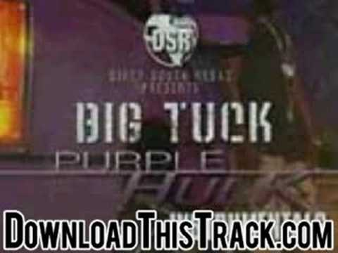 big tuck southside da realist download