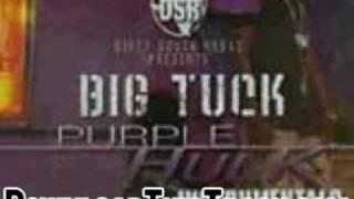 big tuck - big-tuck-t.u.c.k. - instrumentals