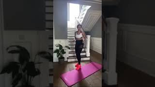 N K тренировка 2