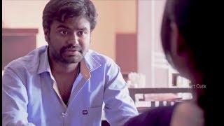 Meinigar New Tamil Short Film 2018 Trailer