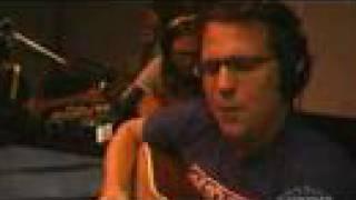 Ludo - Love Me Dead (acoustic, live)