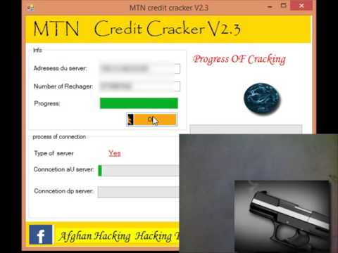 how to hack mtn sim card