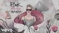 Pink Aktueller Song