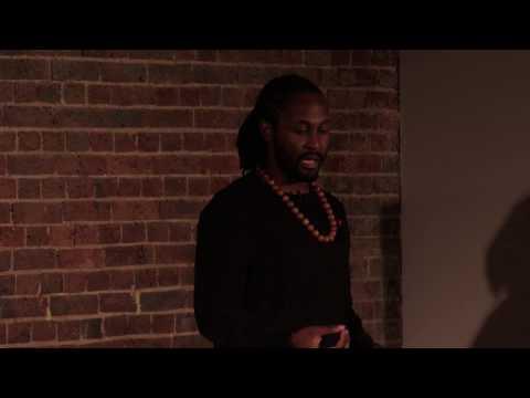 Why I want men to standup for the F word | Jordan Jones | TEDxRoyalTunbridgeWellsWomen