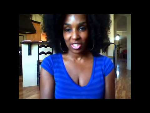 how-i-lost-80-pounds!-my-weight-loss-tips-&-tricks-iaso-tea-before-and-after