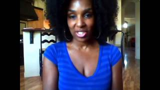 How I Lost 80 Pounds! My Weight Loss Tips & Tricks Iaso Tea Before And After