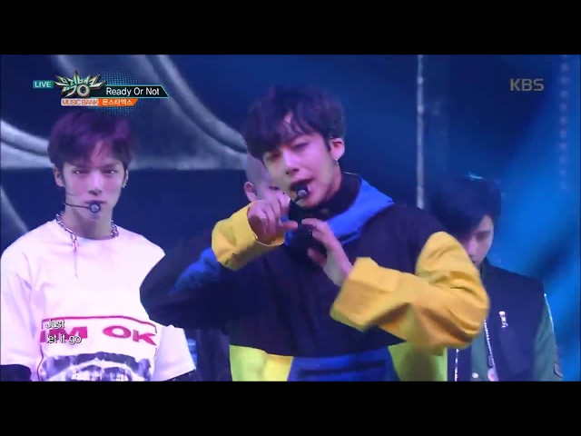 after this 6 minutes you will fall in love with hyungwon