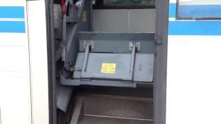 Лифт для пассажиров инвалидов spare parts for bus